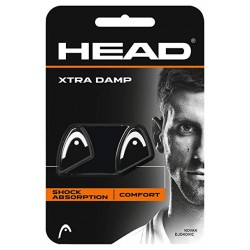 Antivibrador HEAD Xtra Damp
