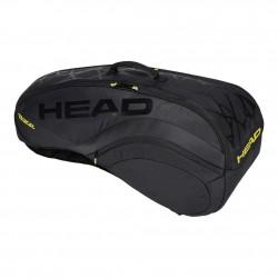 Head Radical LTD 6R Combi