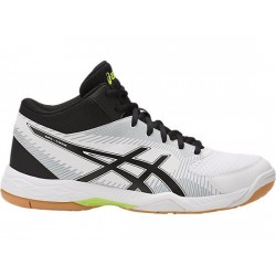 Gel Task MT White/Black