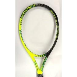 Raqueta Dunlop Viper 265 Frontenis
