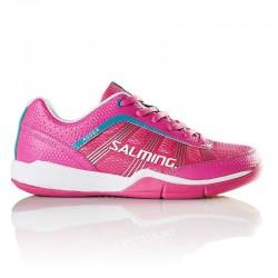 Salming Adder women pink