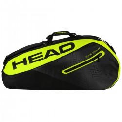 Head Tour Team Extreme Combi x6 Bag