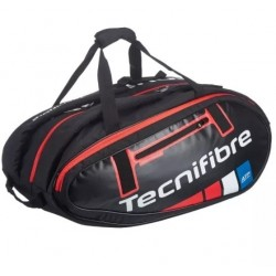 Raquetero Tecnifibre Team Endurance ATP 3R