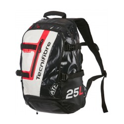 Tecnifibre Endurance BackPack ATP