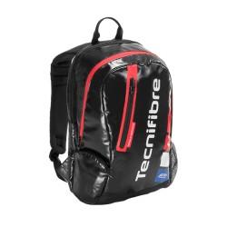 Mochila Tecnifibre Endurance Tour ATP