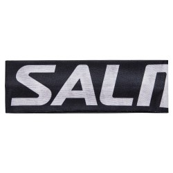 Banda para la cabeza Salming (Black/White)