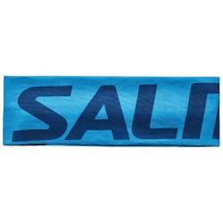 Banda para la cabeza Salming (Blue)