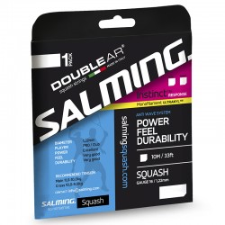 SET CUERDA SALMING INSTINCT
