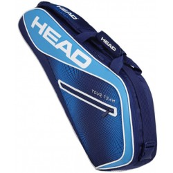 tour team 3r pro (blue)