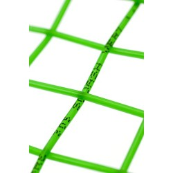 Set de cuerda de squash TECNIFIBRE 305 Cal 17
