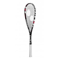 Eye Rackets V.Lite 145