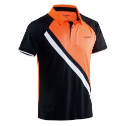 Playera Salming Performance Polo