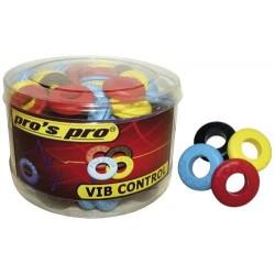 Antivibrador PRO'S PRO VIB Control