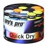 Overgrip Pro´s pro Quick Dry