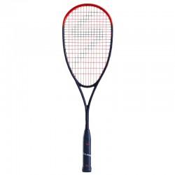 Fusion PowerLite Racket
