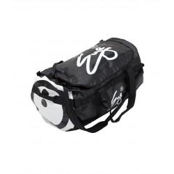 eye travel bag