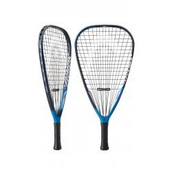 Graphene 360 Extreme 155 Ráquetbol