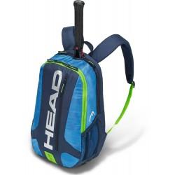 Elite Backpack Head