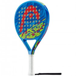 Head Padel Bela Kids