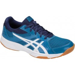 Upcourt 3 Race Blue/White