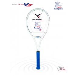 Raqueta Frontenis Vogel V3 Bliyito