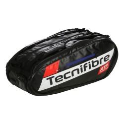 Tecnifibre ATP Endurance 15R