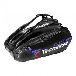 Tecnifibre Tour Endurance Pro 12