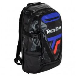 Tecnifibre Tour Endurance