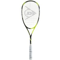 Dunlop Precision Ultimate 2019 Raqueta de Squash