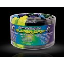 Grip PU Super Black Knight